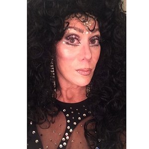 photo-picture-image-cher-celebrity-lookalike-look-alike-impersonator-clone-hm4
