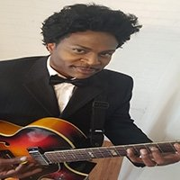 photo-picture-image-chuck-berry-celebrity-look-alike-lookalike-impersonator-clone-tribute-artist-1