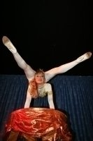 photo-picture-image-circus-act-contortionist-2