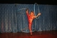 photo-picture-image-circus-act-hula-hoop-1