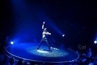 photo-picture-image-circus-act-juccler-juggler-2