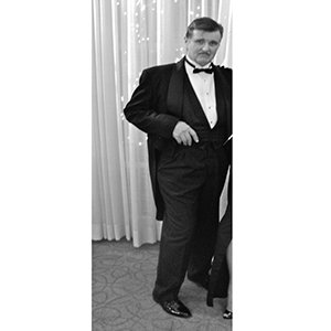 photo-picture-image-clark-gable-celebrity-look-alike-lookalike-impersonator-clone-cg1