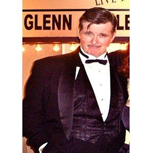 photo-picture-image-clark-gable-celebrity-look-alike-lookalike-impersonator-clone-cg2