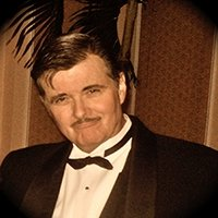 photo-picture-image-clark-gable-celebrity-look-alike-lookalike-impersonator-clone-cg3