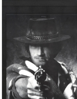 photo-picture-image-Clint-Eastwood-celebrity-look-alike-lookalike-impersonator-10a