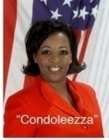 photo-picture-image-Condoleeza-Rice-celebrity-look-alike-lookalike-impersonator-a