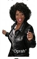 photo-picture-image-Oprah-Winfrey-celebrity-look-alike-lookalike-impersonator-10a
