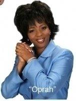 photo-picture-image-Oprah-Winfrey-celebrity-look-alike-lookalike-impersonator-10b