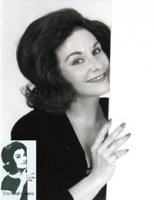 photo-picture-image-Connie-Francis-celebrity-look-alike-lookalike-impersonator-05b