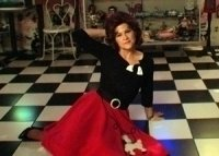 photo-picture-image-Connie-Francis-celebrity-look-alike-lookalike-impersonator-10a