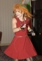 photo-picture-image-Cyndi-Lauper-celebrity-look-alike-lookalike-impersonator-a