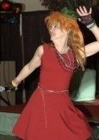 photo-picture-image-Cyndi-Lauper-celebrity-look-alike-lookalike-impersonator-c