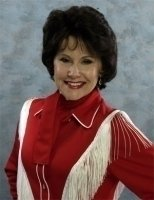 photo-picture-image-Patsy-Cline-celebrity-look-alike-lookalike-impersonator-10a