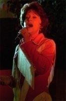 photo-picture-image-Patsy-Cline-celebrity-look-alike-lookalike-impersonator-10b