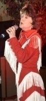 photo-picture-image-Patsy-Cline-celebrity-look-alike-lookalike-impersonator-10c