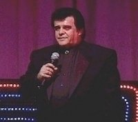 photo-picture-image-Conway-Twitty-celebrity-look-alike-lookalike-impersonator-a