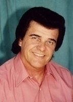 photo-picture-image-Conway-Twitty-celebrity-look-alike-lookalike-impersonator-b