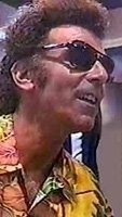 photo-picture-image-Cosmo-Kramer-Michael-Richards-celebrity-look-alike-lookalike-impersonator-05c