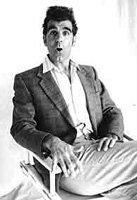 photo-picture-image-Cosmo-Kramer-Michael-Richards-celebrity-look-alike-lookalike-impersonator-05d