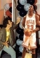 photo-picture-image-Cosmo-Kramer-Michael-Richards-celebrity-look-alike-lookalike-impersonator-05e