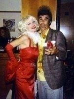 photo-picture-image-Cosmo-Kramer-Michael-Richards-celebrity-look-alike-lookalike-impersonator-05f