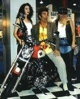 photo-picture-image-Cosmo-Kramer-Michael-Richards-celebrity-look-alike-lookalike-impersonator-05g