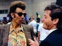 photo-picture-image-Cosmo-Kramer-Michael-Richards-celebrity-look-alike-lookalike-impersonator-05h