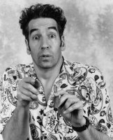 photo-picture-image-Cosmo-Kramer-Michael-Richards-celebrity-look-alike-lookalike-impersonator-33a