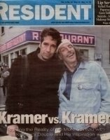 photo-picture-image-Cosmo-Kramer-Michael-Richards-celebrity-look-alike-lookalike-impersonator-33b