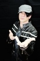 photo-picture-image-Criss-Angel-Celebrity-Look-Alike-lookalike-impersonator-tribute-artist-3