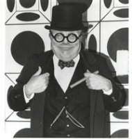 photo-picture-image-Bing-Crosby-celebrity-look-alike-lookalike-impersonator-33a