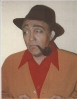 photo-picture-image-Bing-Crosby-celebrity-look-alike-lookalike-impersonator-33b