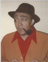 photo-picture-image-Bing-Crosby-celebrity-look-alike-lookalike-impersonator-33b