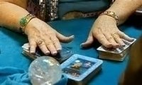 photo-picture-image-tarot-card-reader-tarot-cards-tarot2