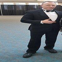 photo-picture-image-daniel-craig-james-bond-007-celebrity-look-alike-lookalike-impersoantor-tribute-artist-clone-6