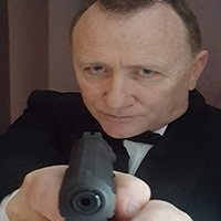 photo-picture-image-daniel-craig-james-bond-007-celebrity-look-alike-lookalike-impersoantor-tribute-artist-clone-7