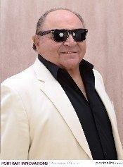 photo-picture-image-danny-devito-celebrity-look-alike-impersonator-clone-s-2