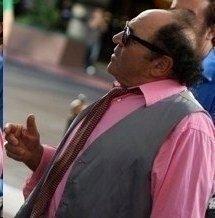 photo-picture-image-danny-devito-celebrity-look-alike-impersonator-clone-s-3