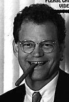 photo-picture-image-David-Letterman-celebrity-look-alike-lookalike-impersonator-b