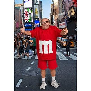 photo-picture-image-danny-devito-celebrity-lookalike-look-alike-impersonator-clone-s
