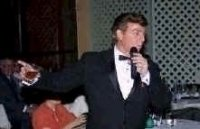 photo-picture-image-Dean-Martin-celebrity-look-alike-lookalike-impersonator-291c