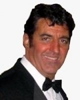 photo-picture-image-Dean-Martin-celebrity-look-alike-lookalike-impersonator-06a