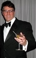 photo-picture-image-Dean-Martin-celebrity-look-alike-lookalike-impersonator-1