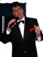 photo-picture-image-Dean-Martin-celebrity-look-alike-lookalike-impersonator-06d