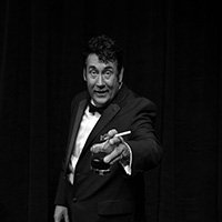 photo-picture-image-dean-martin-celebrity-look-alike-lookalike-impersonator-tribute-artist-clone-t1