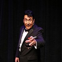 photo-picture-image-dean-martin-celebrity-look-alike-lookalike-impersonator-tribute-artist-clone-t2