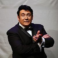 photo-picture-image-dean-martin-celebrity-look-alike-lookalike-impersonator-tribute-artist-clone-t3