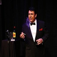 photo-picture-image-dean-martin-celebrity-look-alike-lookalike-impersonator-tribute-artist-clone-t4