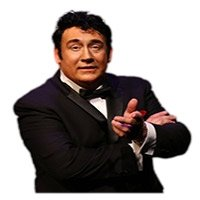 photo-picture-image-dean-martin-celebrity-look-alike-lookalike-impersonator-tribute-artist-clone-t5