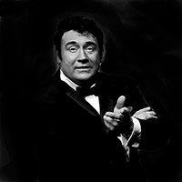 photo-picture-image-dean-martin-celebrity-look-alike-lookalike-impersonator-tribute-artist-clone-t6